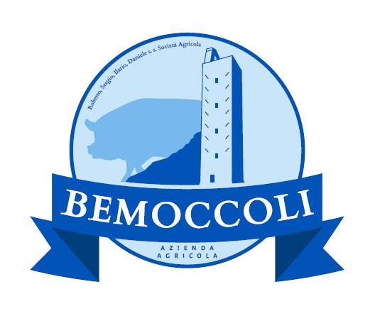 Azienda agricola Bemoccoli