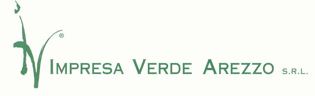 Impresa Verde Arezzo